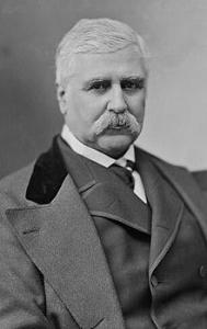 James G. Berrett
