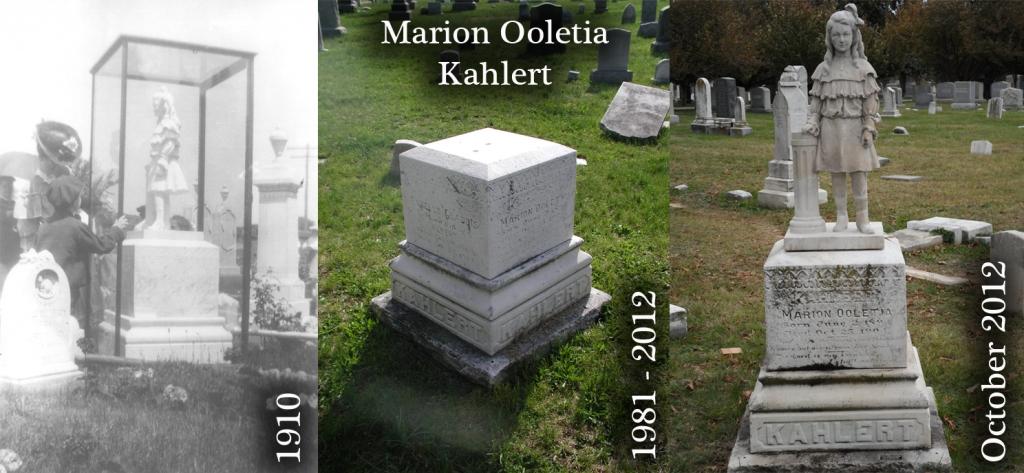 Marion Kalhert copy